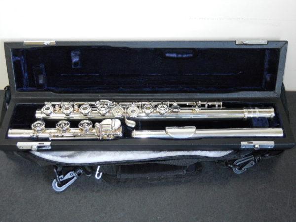 AF-900 Flute