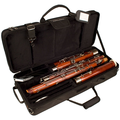 Buy this Pro-Tec bassoon case at hornhospital.com