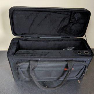 Pro-Tec Cornet Case
