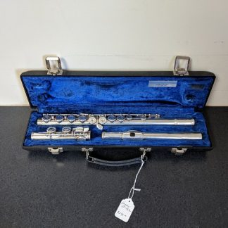 Emerson EF1 Flute