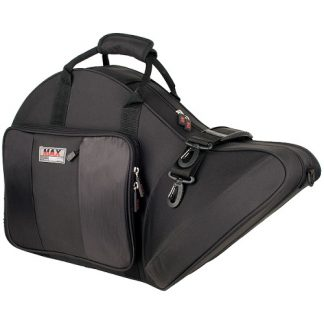 Pro-Tec French Horn Contoured MAX Case