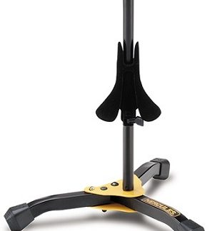 Buy this Hercules Trumpet/Cornet Stand at HornHospital.com