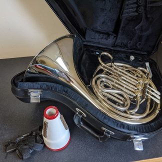 Professional Holton H177 French Horn