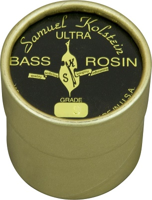 Kolstein Bass Rosin