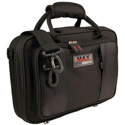 Pro-Tec Oboe MAX Case