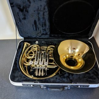 Maxtone F/Bb French Horn
