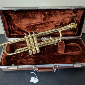Olds Trumpet