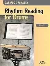 Horn Hospital sells Rhythm Reading for Drums book