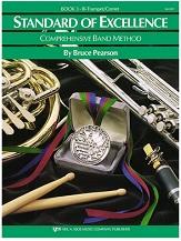 Hornhospital.com has Standard of Excellence Book 3 - Bassoon