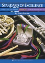 hornhospital.com carries Standard of Excellence Enhanced Book 2 - Tuba