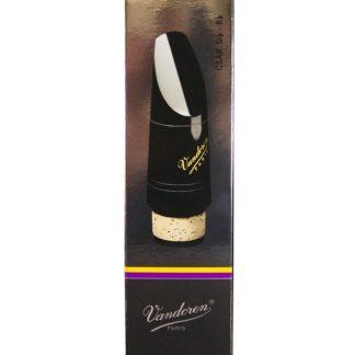 Vandoren Clarinet Mouthpiece