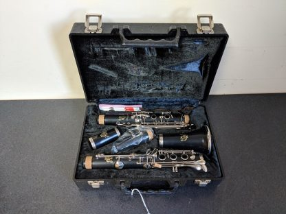 Vito 7214 Student Level Clarinet