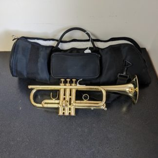 Blessing B-152 Trumpet
