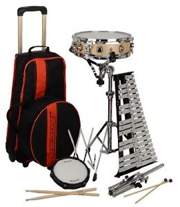 Used Instruments: Drums / Percussion