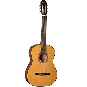 Used Instruments: Guitar