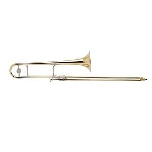 Used Instruments: Trombone