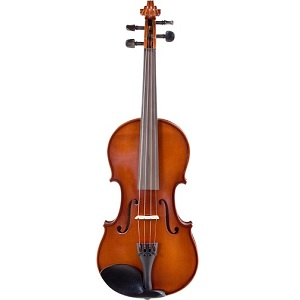 Used Instruments: Violin