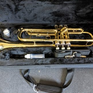 Conn 16B Trumpet for sale!