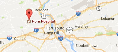 Horn Hospital Musical Instrument Rentals Sales Repairs Harrisburg Mechanicsburg Carlisle Pennsylvania
