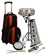 Instrument Rentals: Drum Percussion, Harrisburg Mechanicsburg Carlisle  PA
