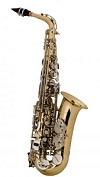 Musical Instrument Rentals: Saxophone, Harrisburg Mechanicsburg Carlisle PA