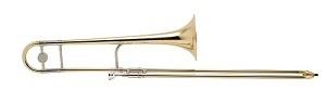 Musical Instrument Rentals: Trombone, Harrisburg Mechanicsburg Carlisle  PA