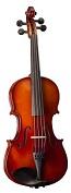 Musical Instrument Rentals: Viola, Harrisburg Mechanicsburg Carlisle  PA