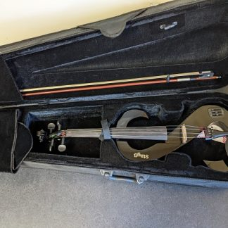 Stagg Electric Viola