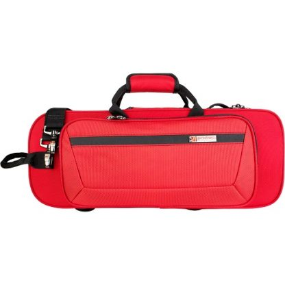 Trumpet PRO PAC Red Case