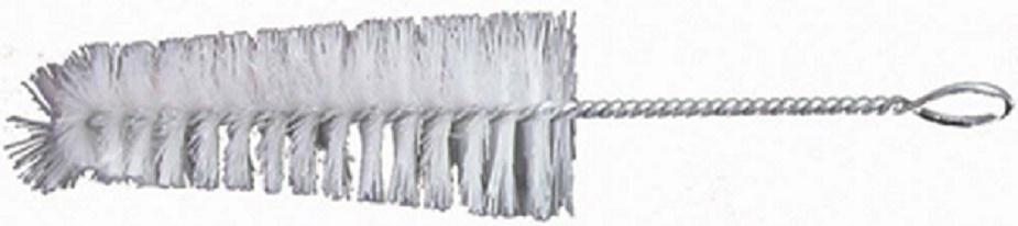Woodwind Mouthpiece Brush